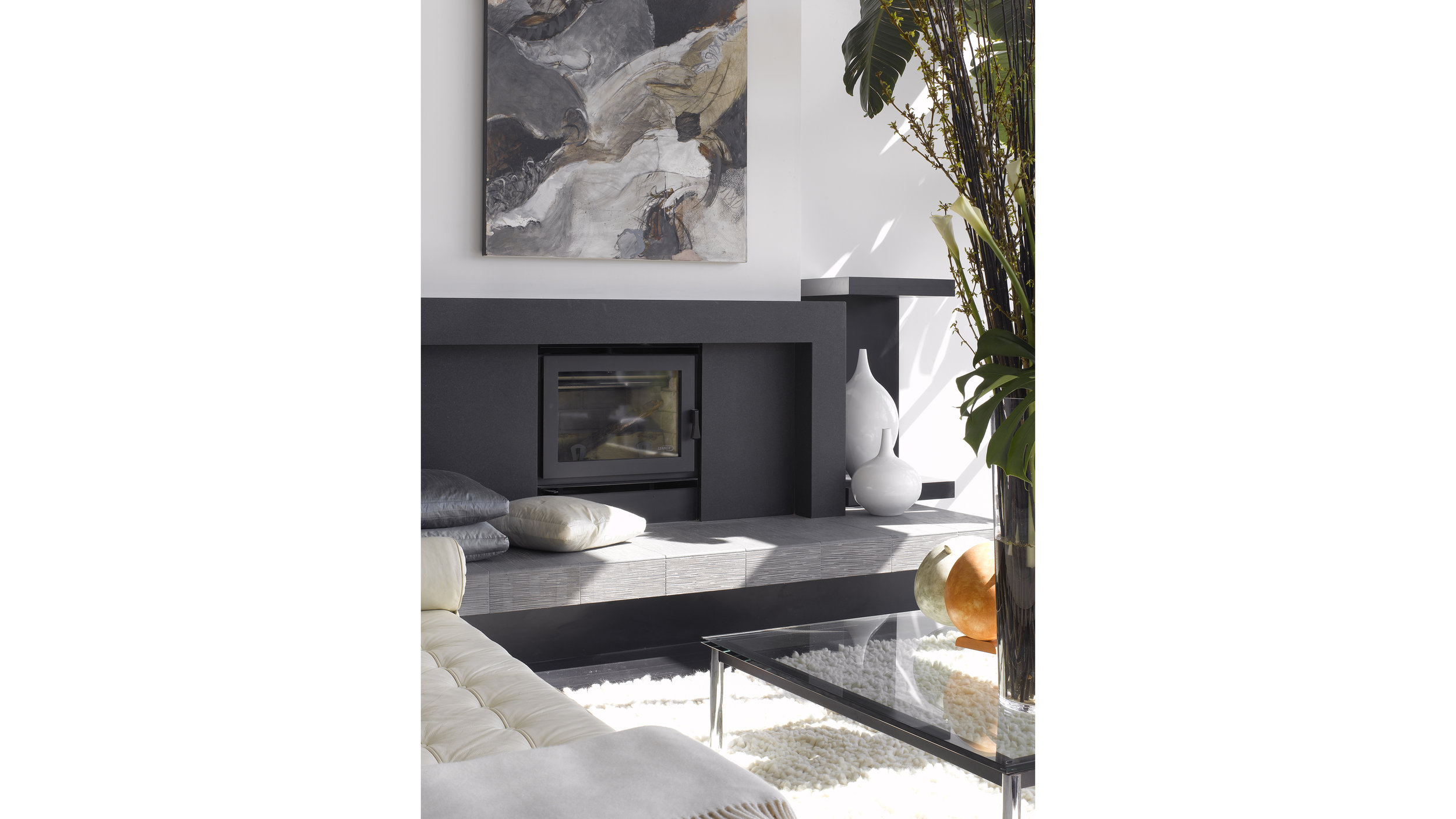 fireplace012-edit.jpg