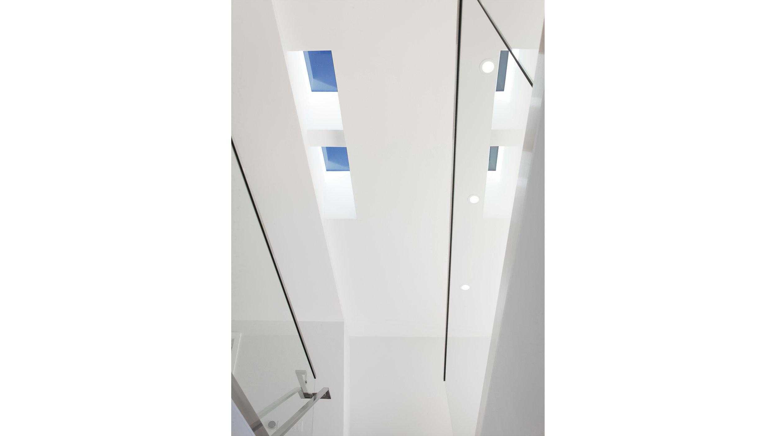 318Hill StairsUp2.jpg