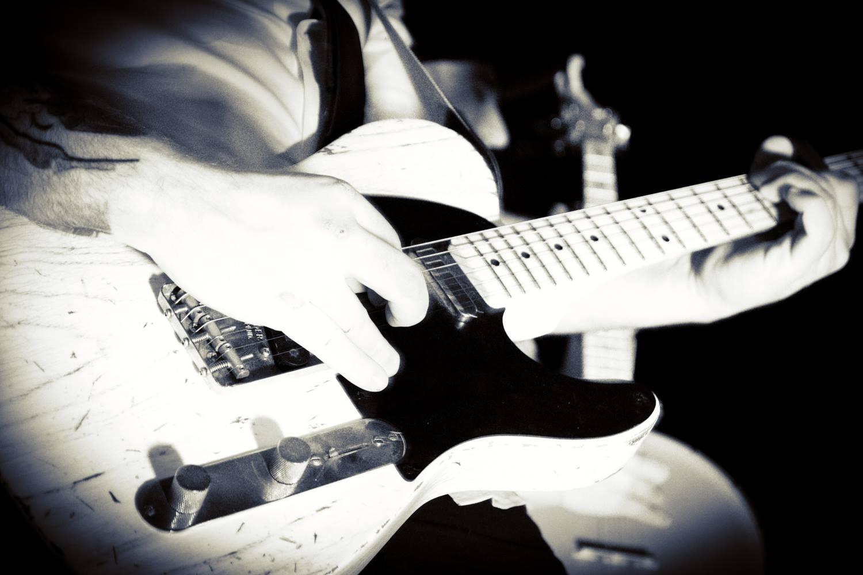 Guitar Image.jpg