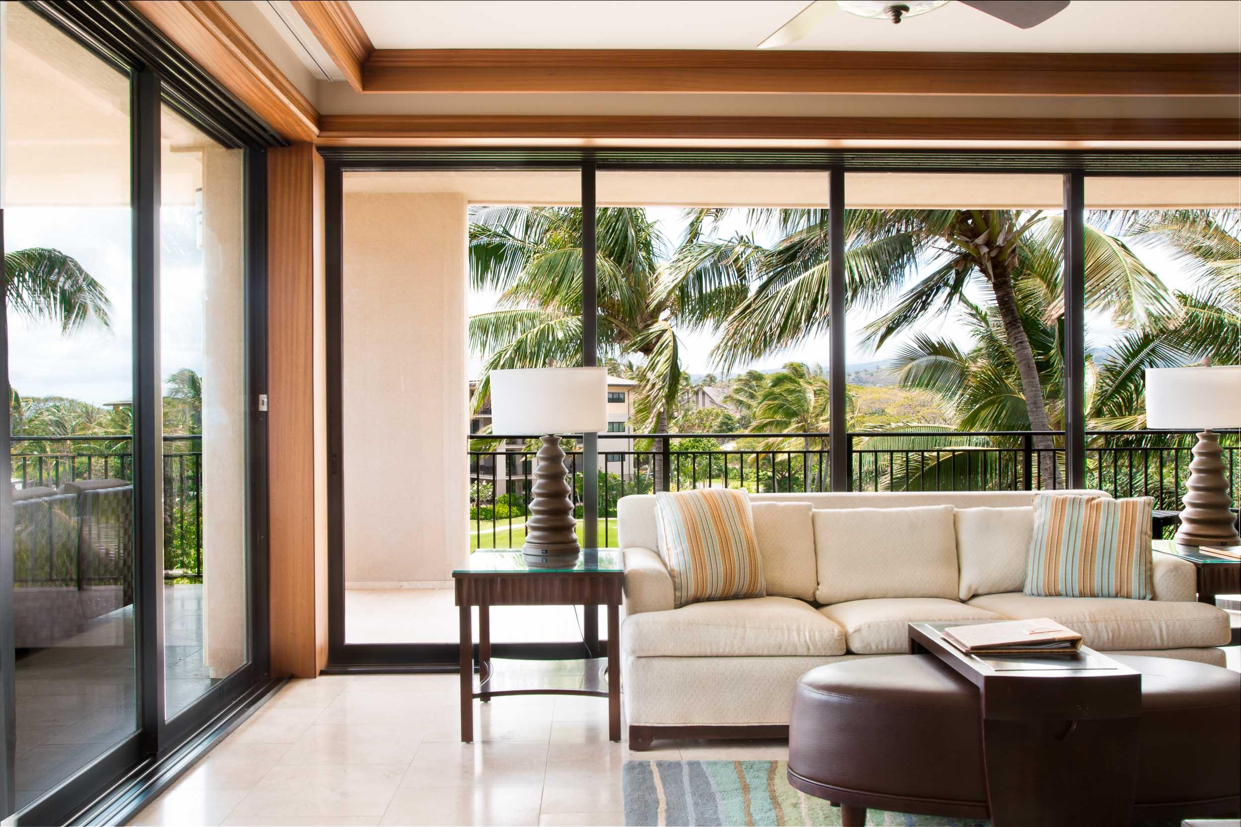 hawaiiresorts_180805_009_2500p.jpg