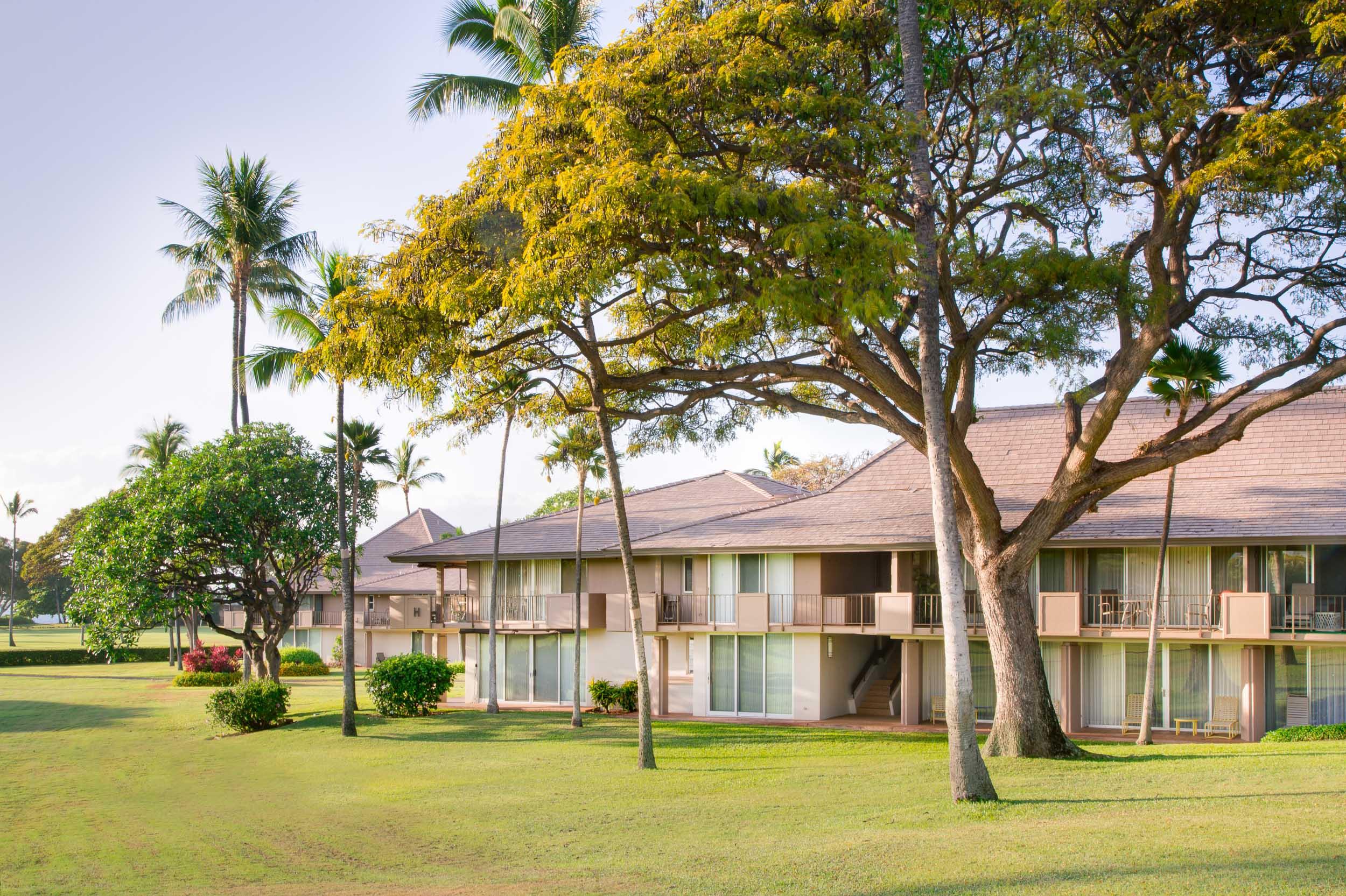 hawaiiresorts_180805_010_2500p.jpg