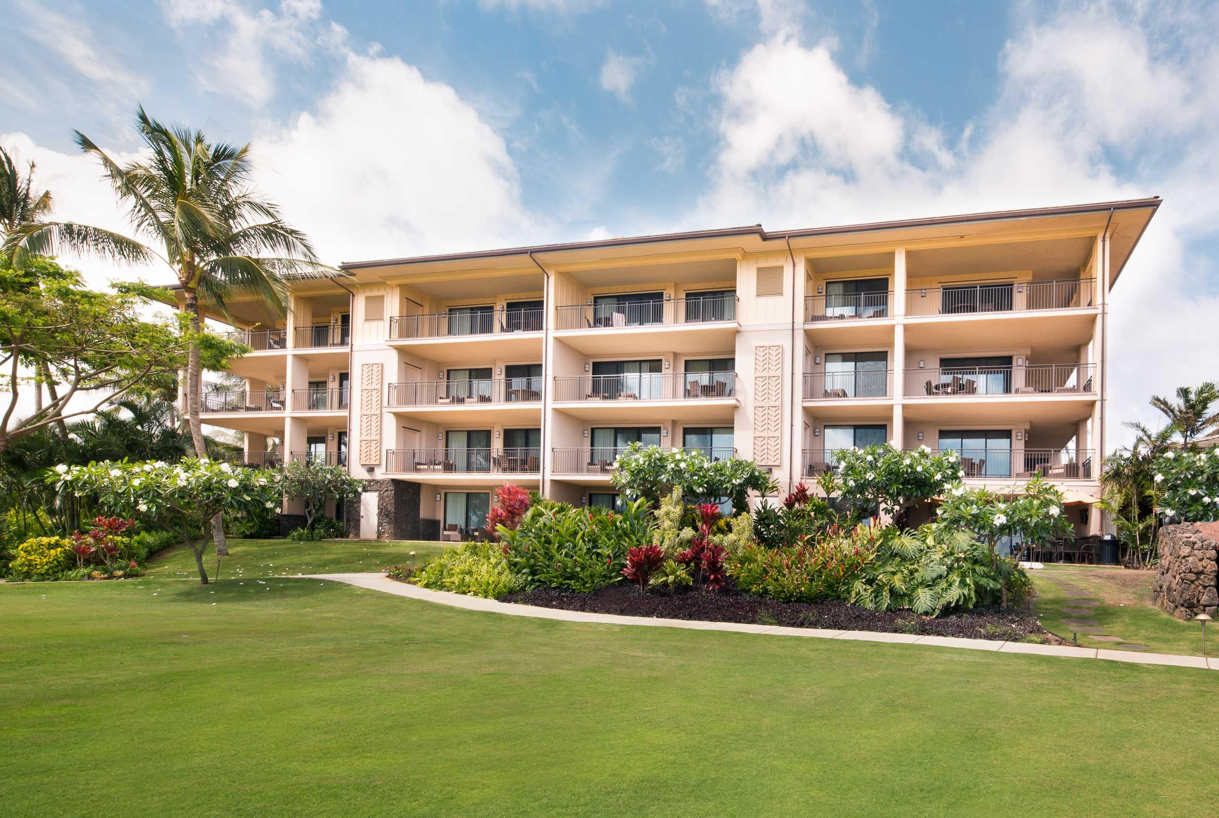 hawaiiresorts_180805_012_2500p.jpg