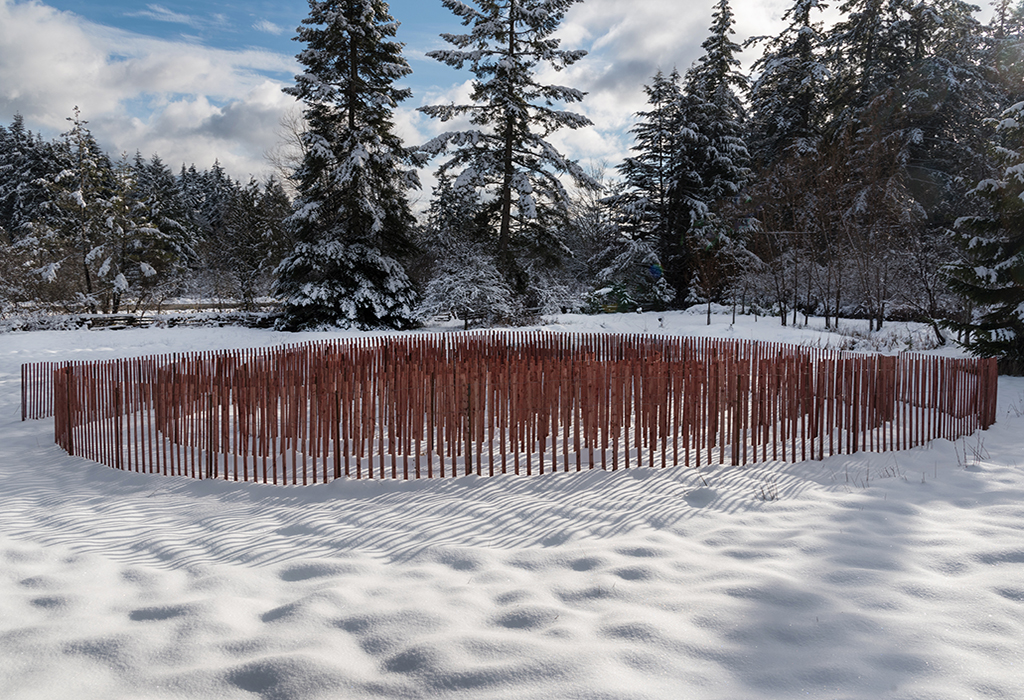07 Snow Fence - snow.jpg