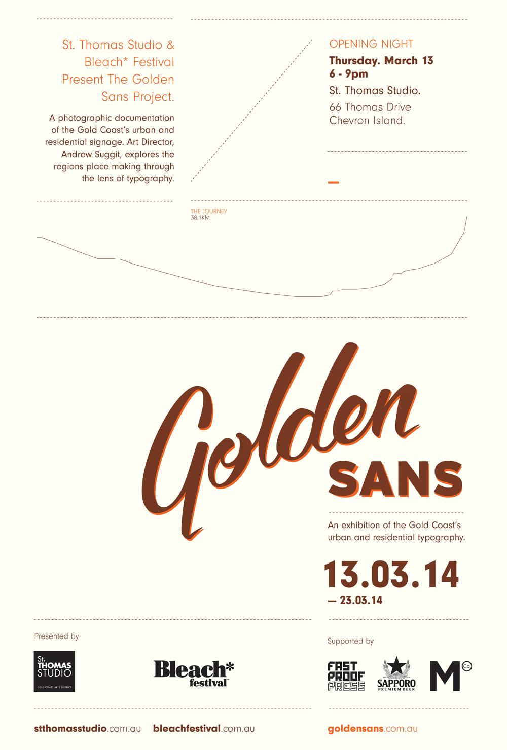 The Golden Sans Project_SHOW.jpg