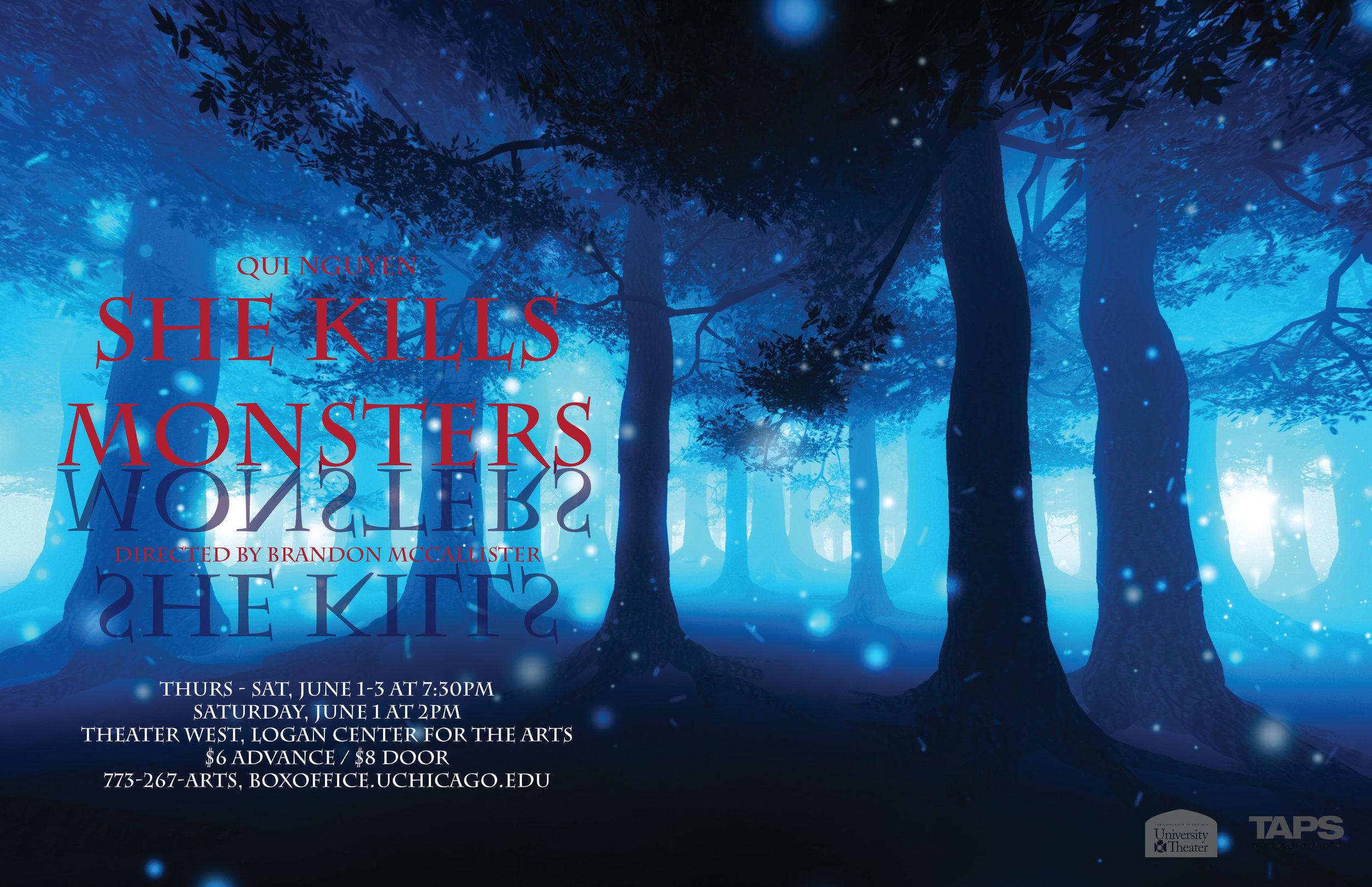monsters03.jpg
