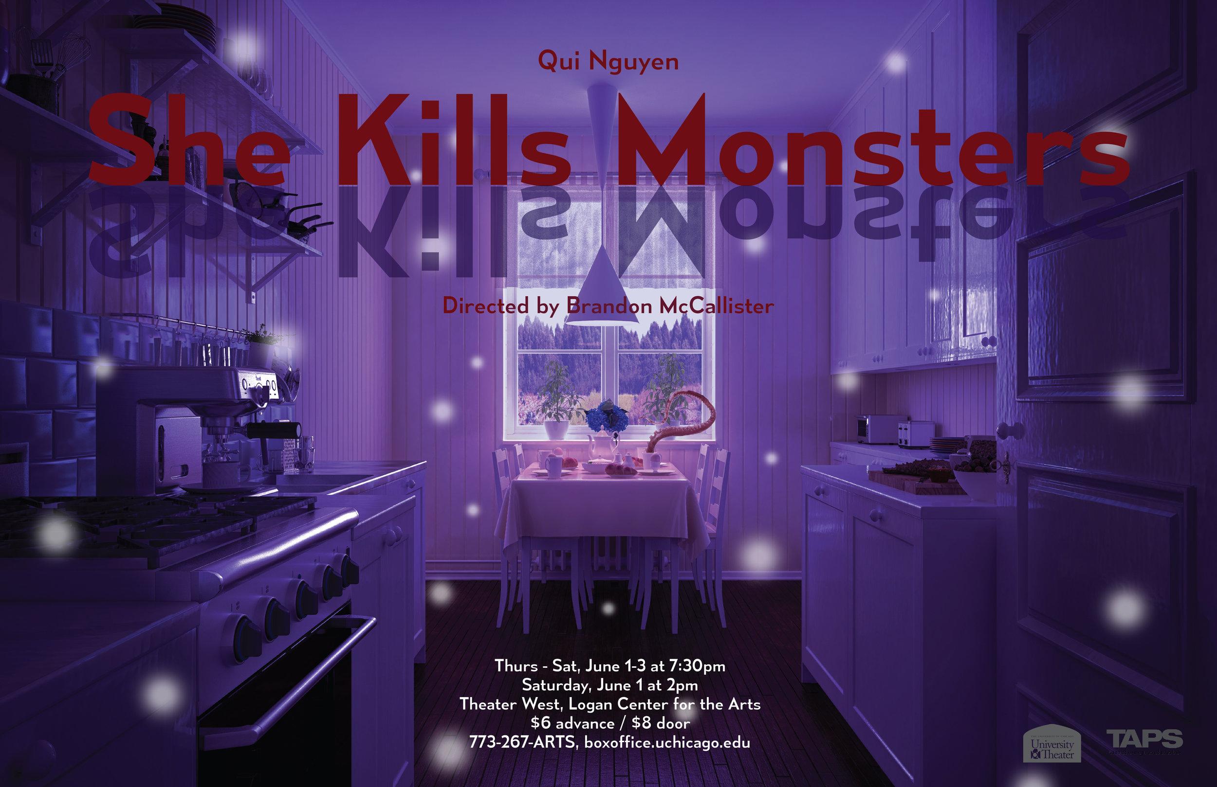 monsters04.jpg