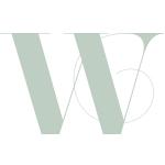 wit_w.jpg