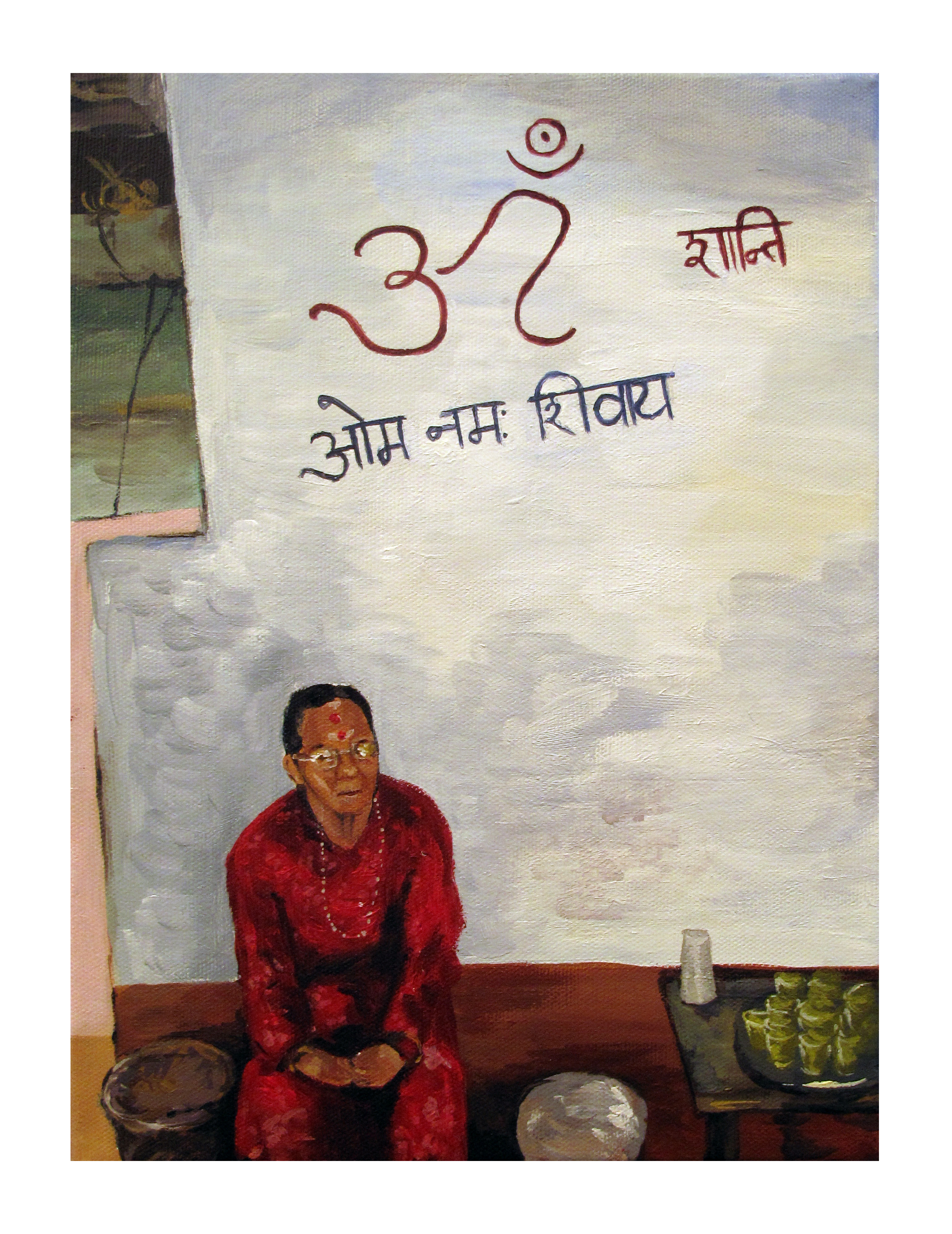 Aama-Dashain-gloriaho-good.jpg