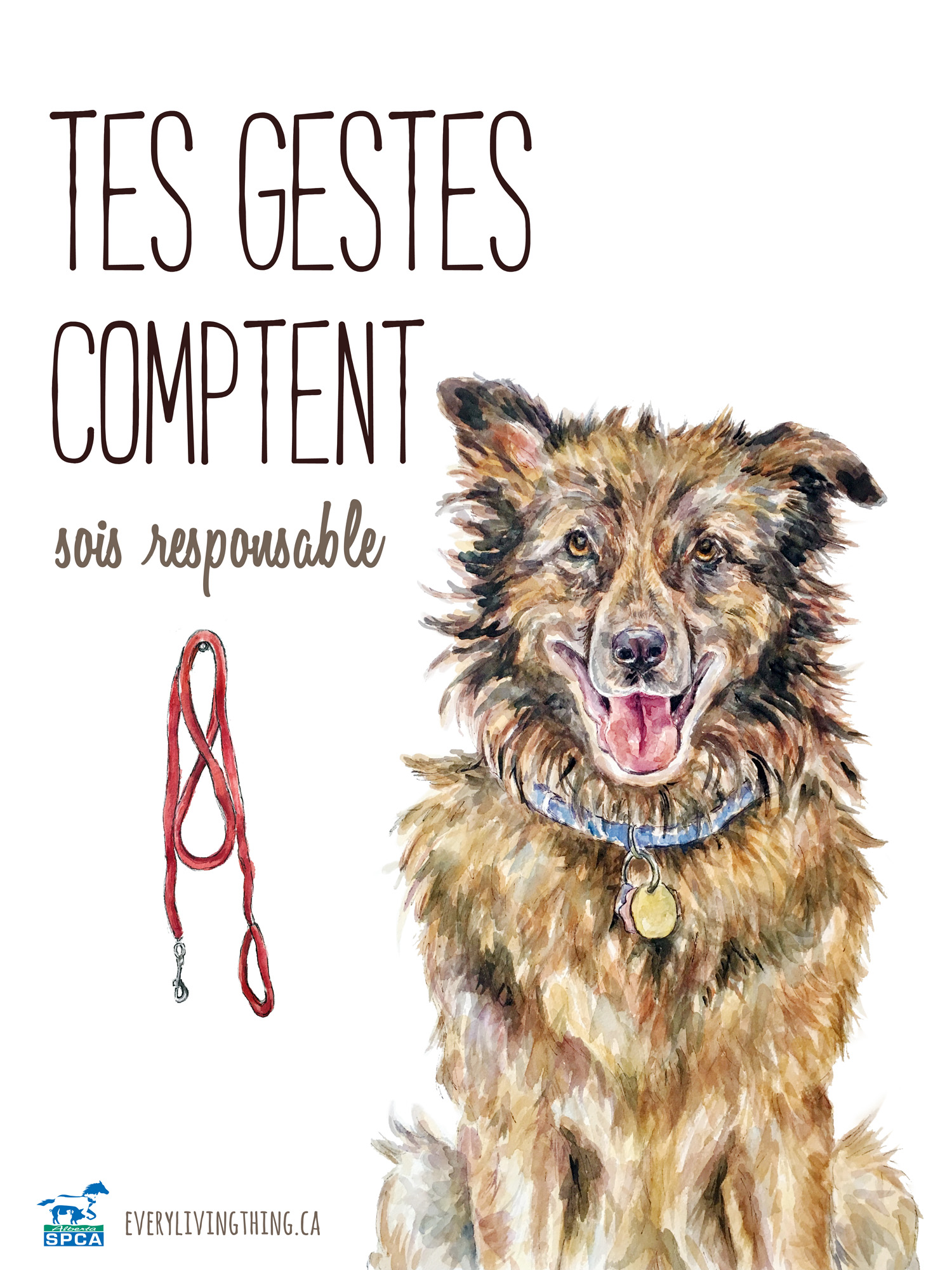 SPCA poster-French-web.jpg