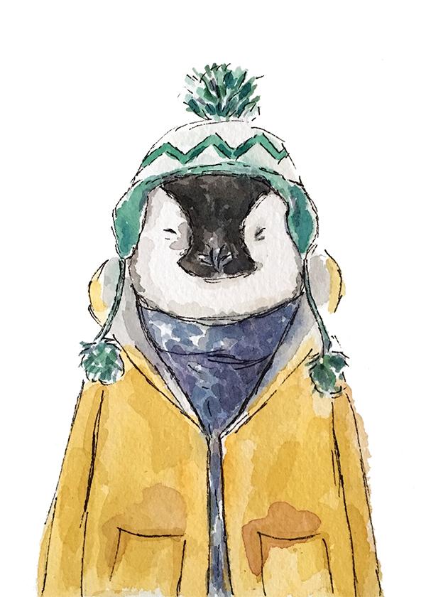Penguin-5x7.jpg