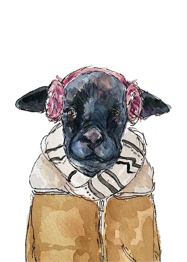 Black-sheep-holiday-5x7.jpg