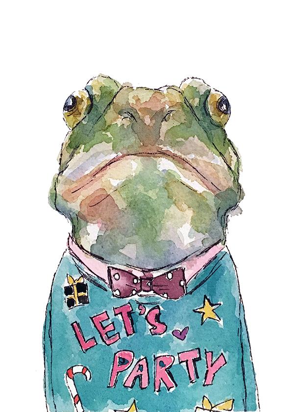 Frog-holiday-5x7.jpg