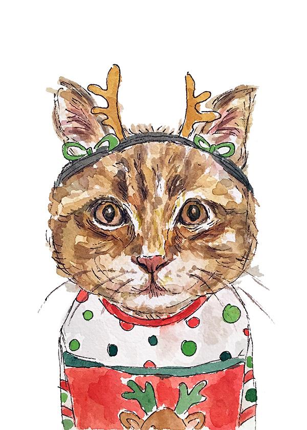 Cat-holiday2-5x7.jpg