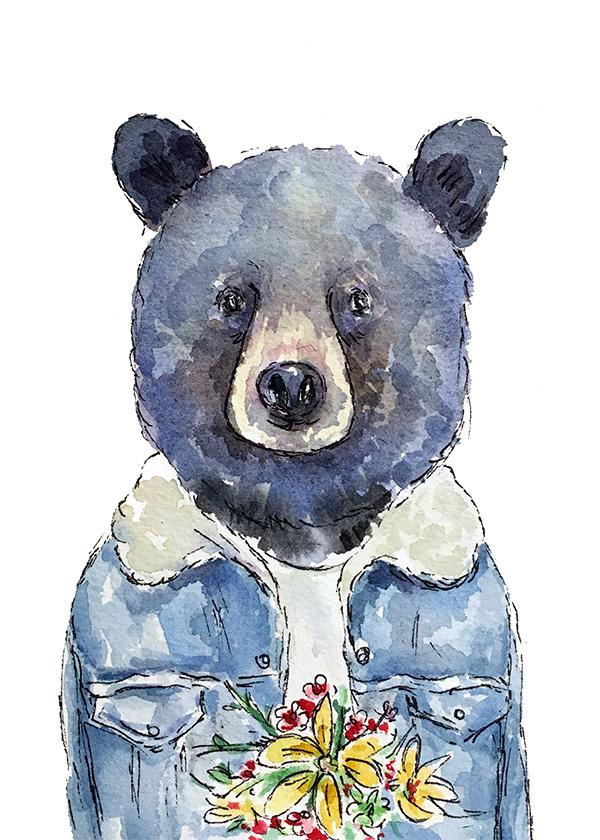 Thank-you-bear-5x7.jpg