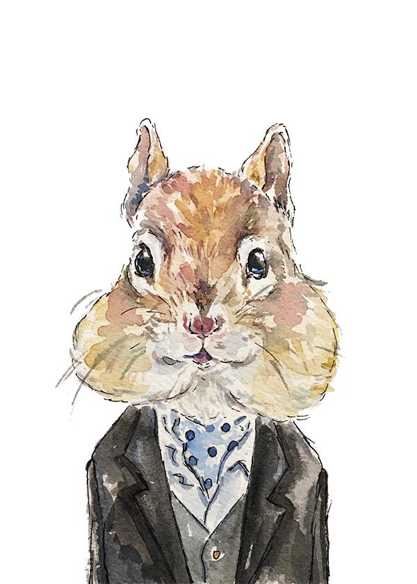Chipmunk-suit-web.jpg
