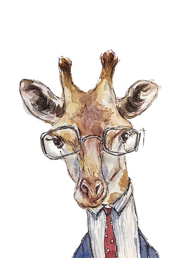 Giraffe-business-web.jpg