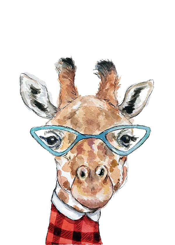 Giraffe-plaid-web.jpg