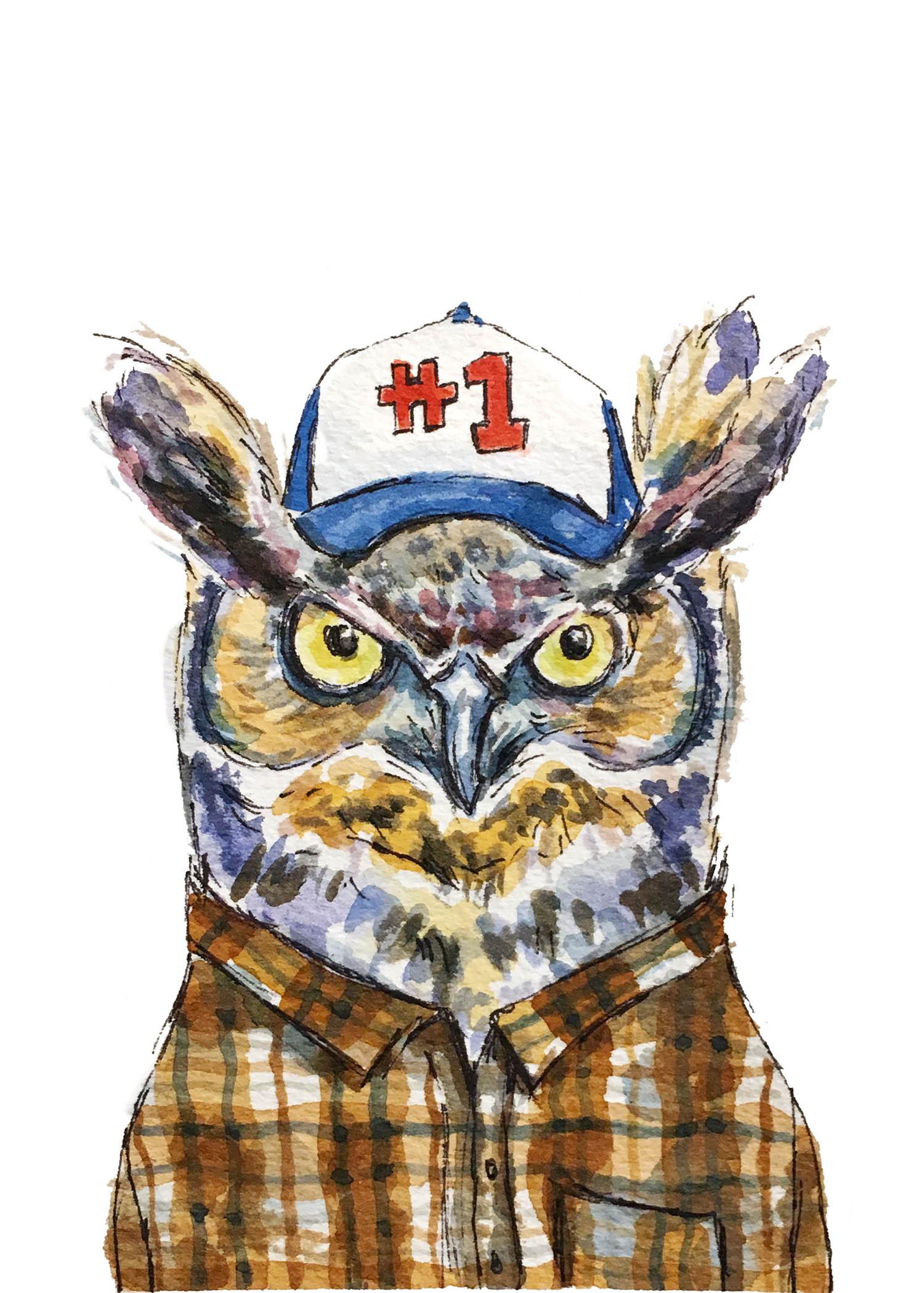 Owl-number1.jpg