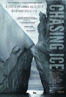 Chasing Ice - IMDB