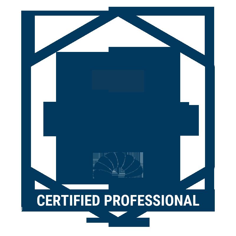 ICP-BVA.png