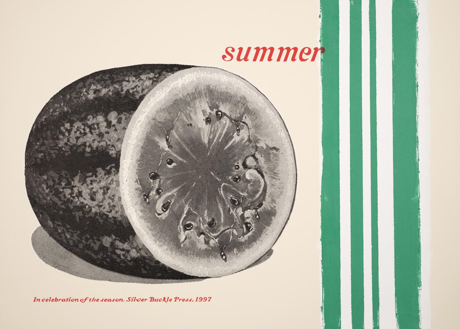 Summer-1997_L.jpg