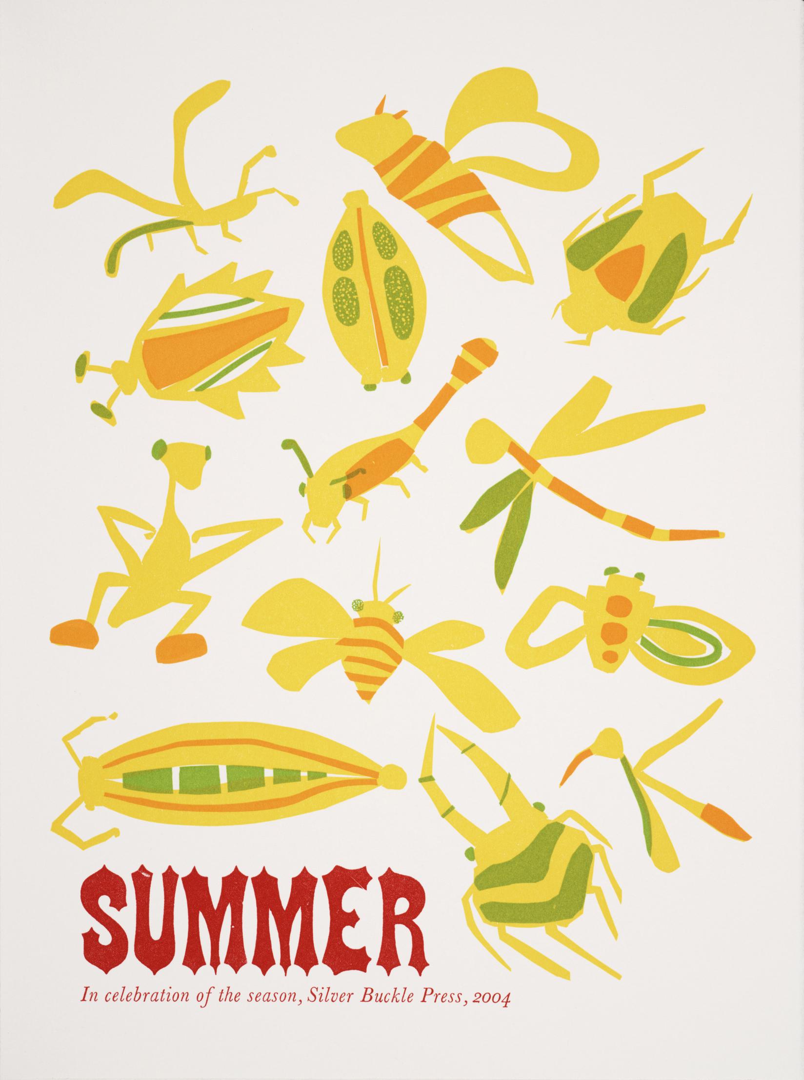 Summer-2004_L.jpg