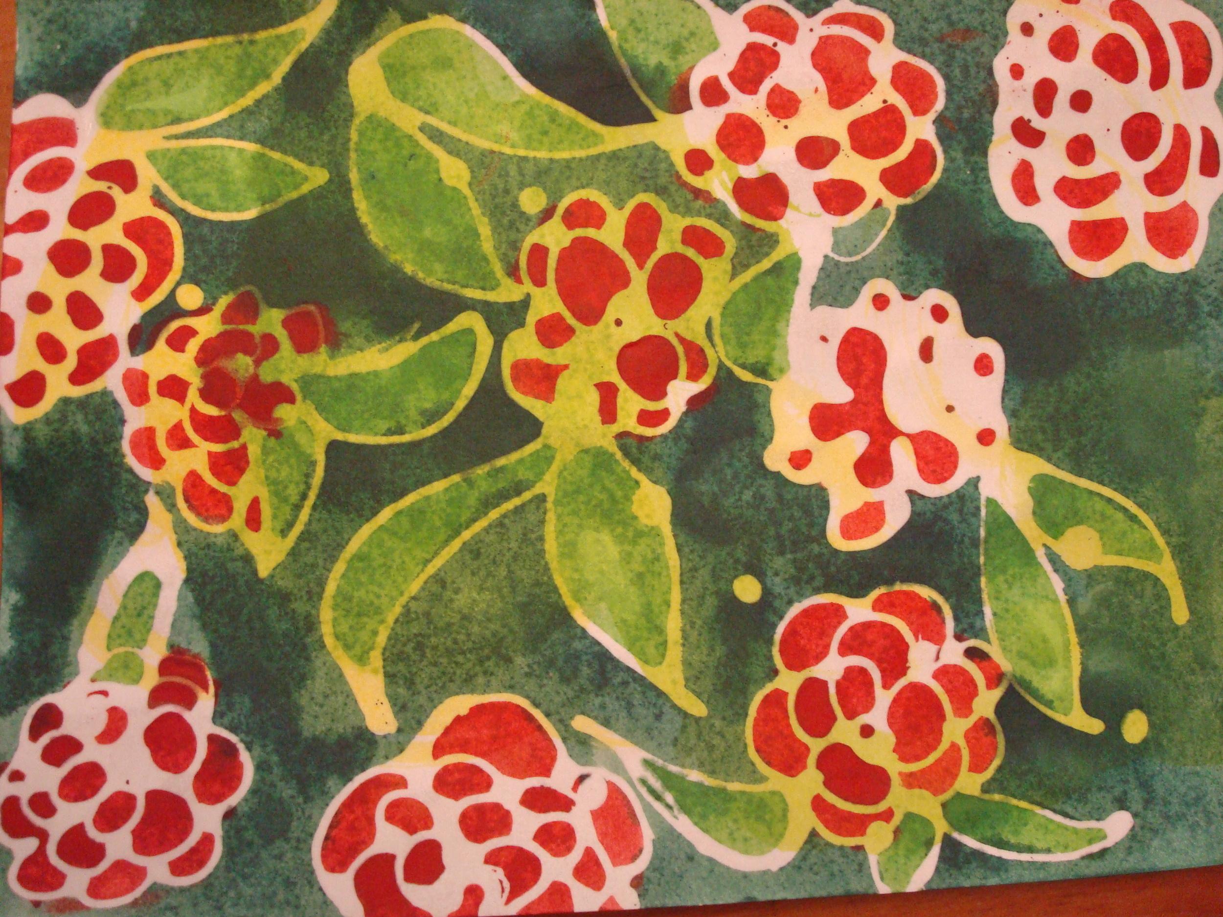 batik 003.jpg