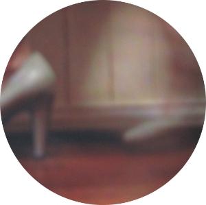 ChristineOlsonvideostillHeels (2).jpg