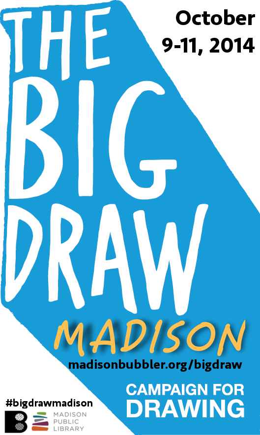 BigDrawMadison-blue-logo.jpg