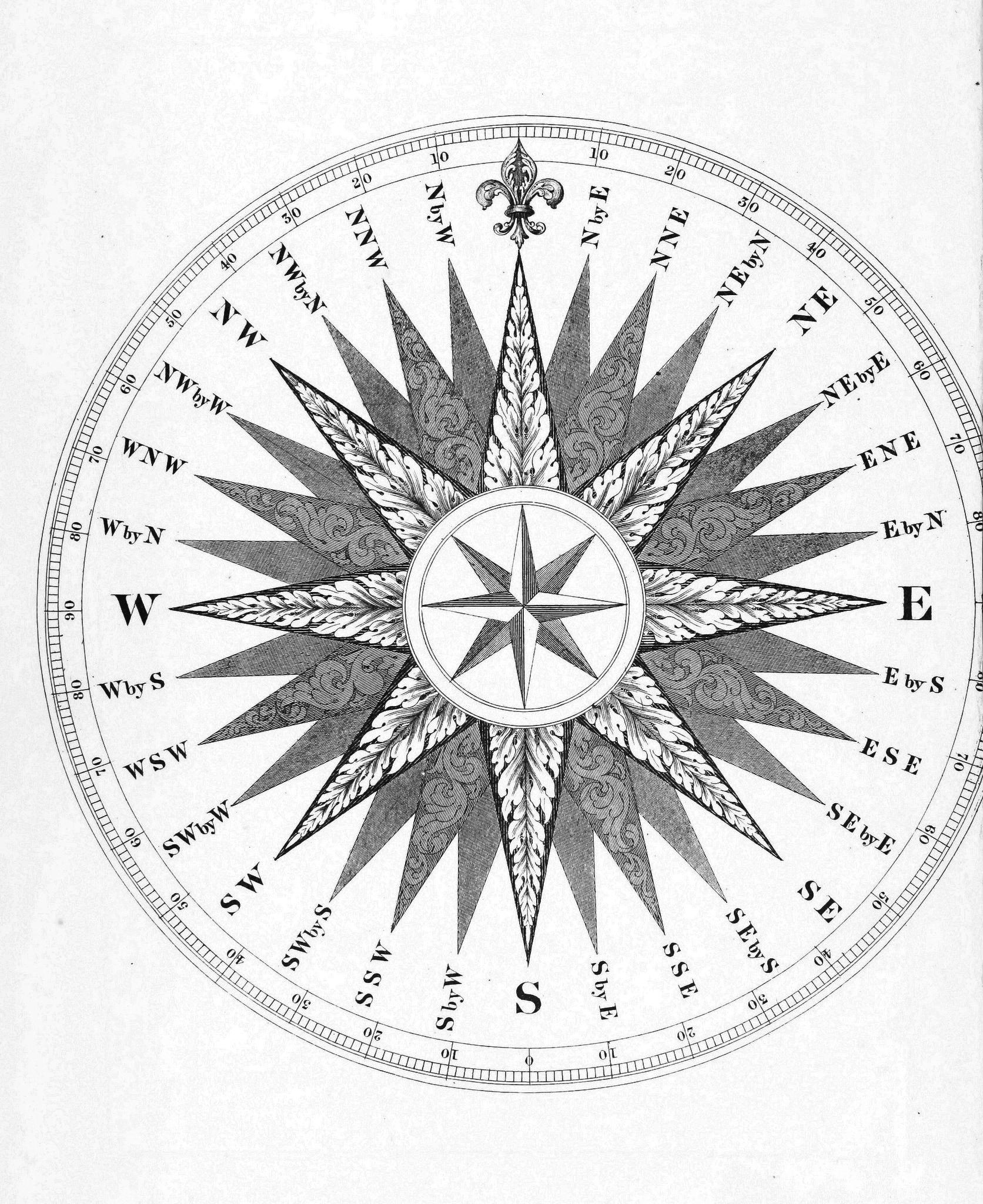 compass_2_bw.jpg