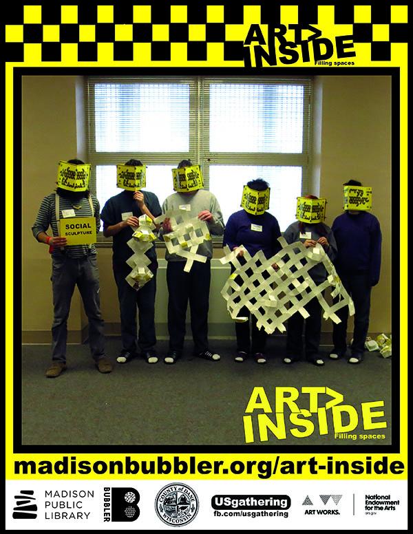 artINSIDEw2-p02-01.jpg
