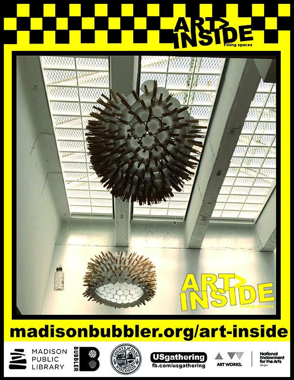 artINSIDEw4-02-01.jpg