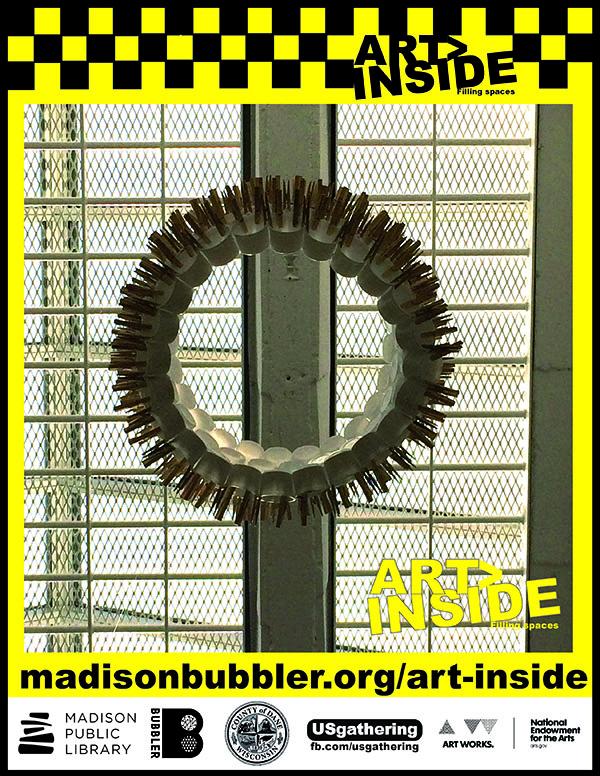 artINSIDEw4-03-01.jpg