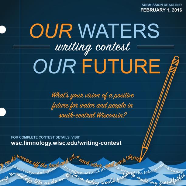 writing_contest_fb_twitter.jpg