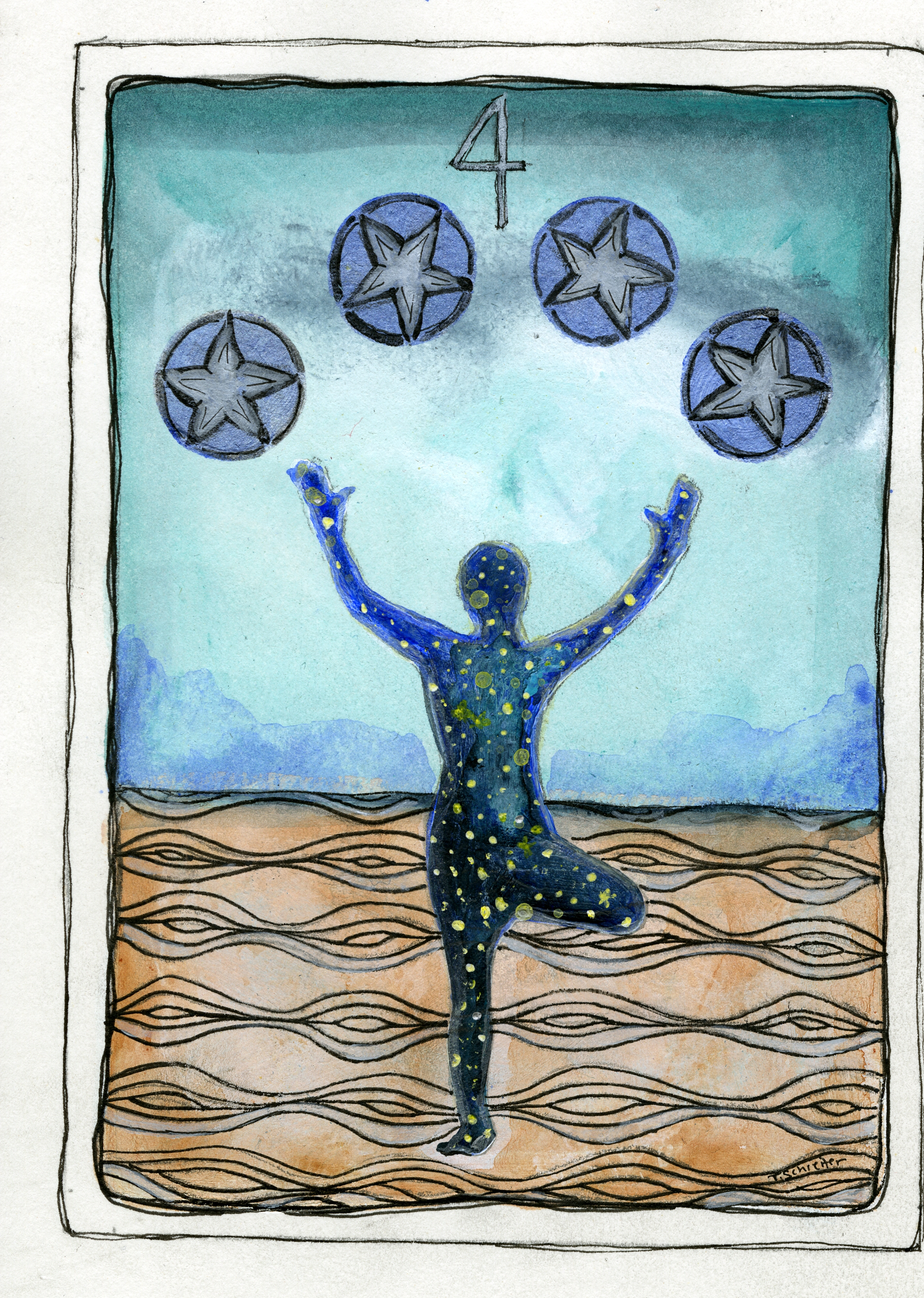 Bubbler Tarot The Bubbler Madison Public Library From the previous cards in the suit of cups, you have already learned that emotion is the arthur e. bubbler tarot the bubbler madison