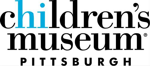 ChildrensMuseumPitt.png
