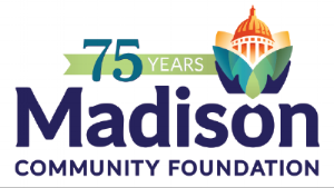 Funding for Beyond the Bubbler is generously provided by the Madison Community Foundation, Year of Giving