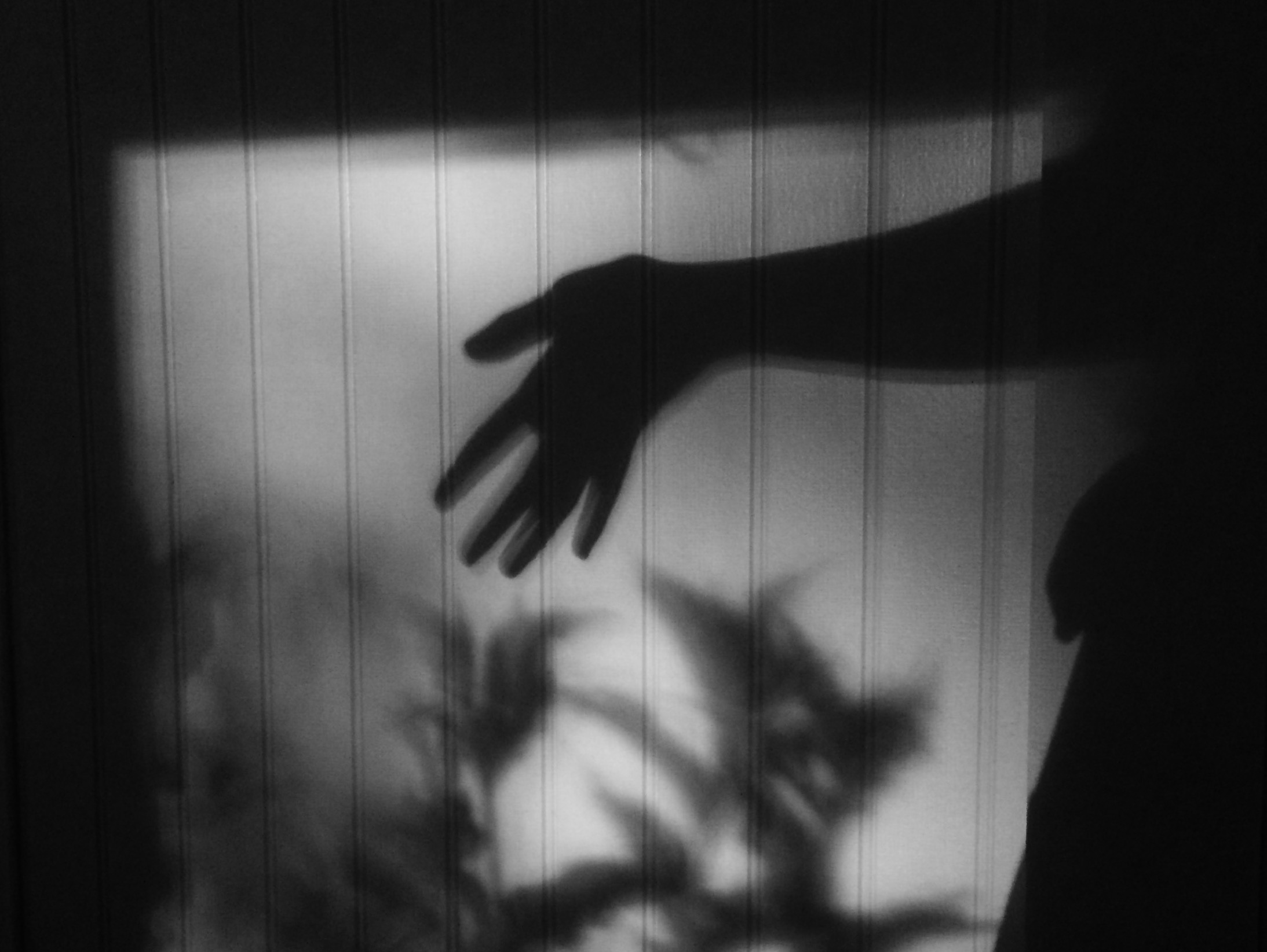 shadowhand.jpg