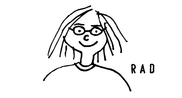 RADface.jpg