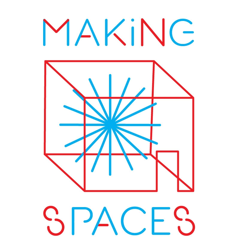 making_spaces logo 1.jpg