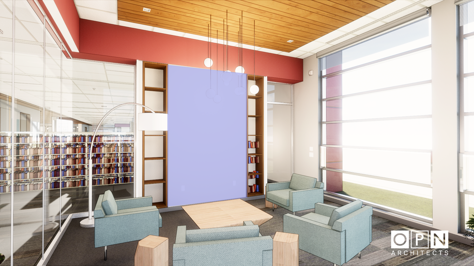 Pinney Library - Reading Room - View 2 copy.png