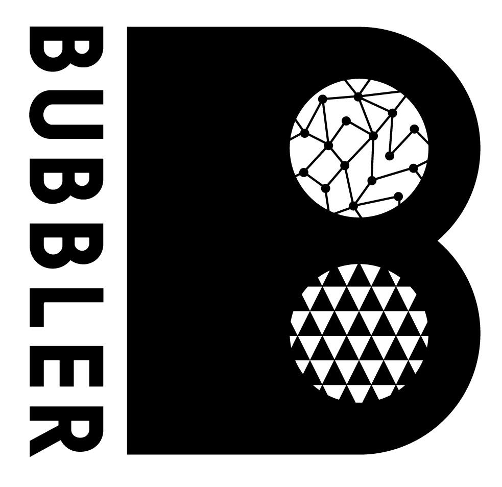 bubbler_B_typebig.jpg