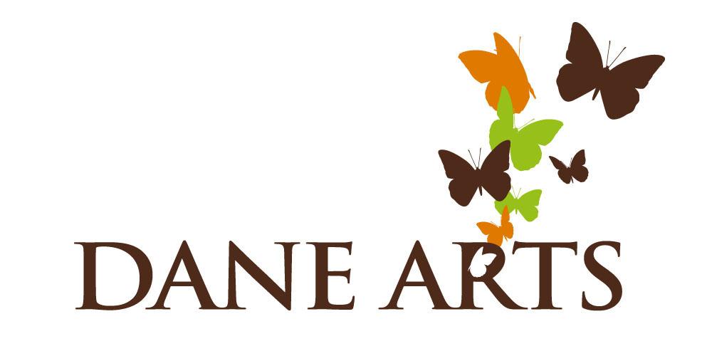 danearts_logo.jpg