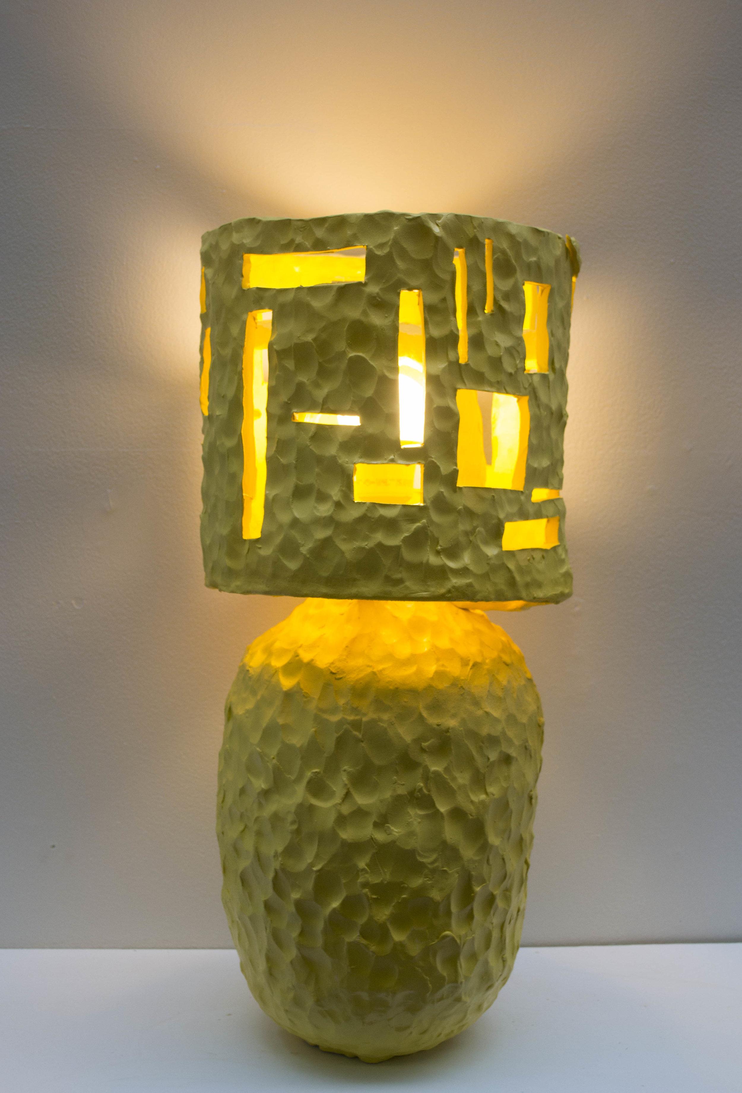yellowlamp.JPG