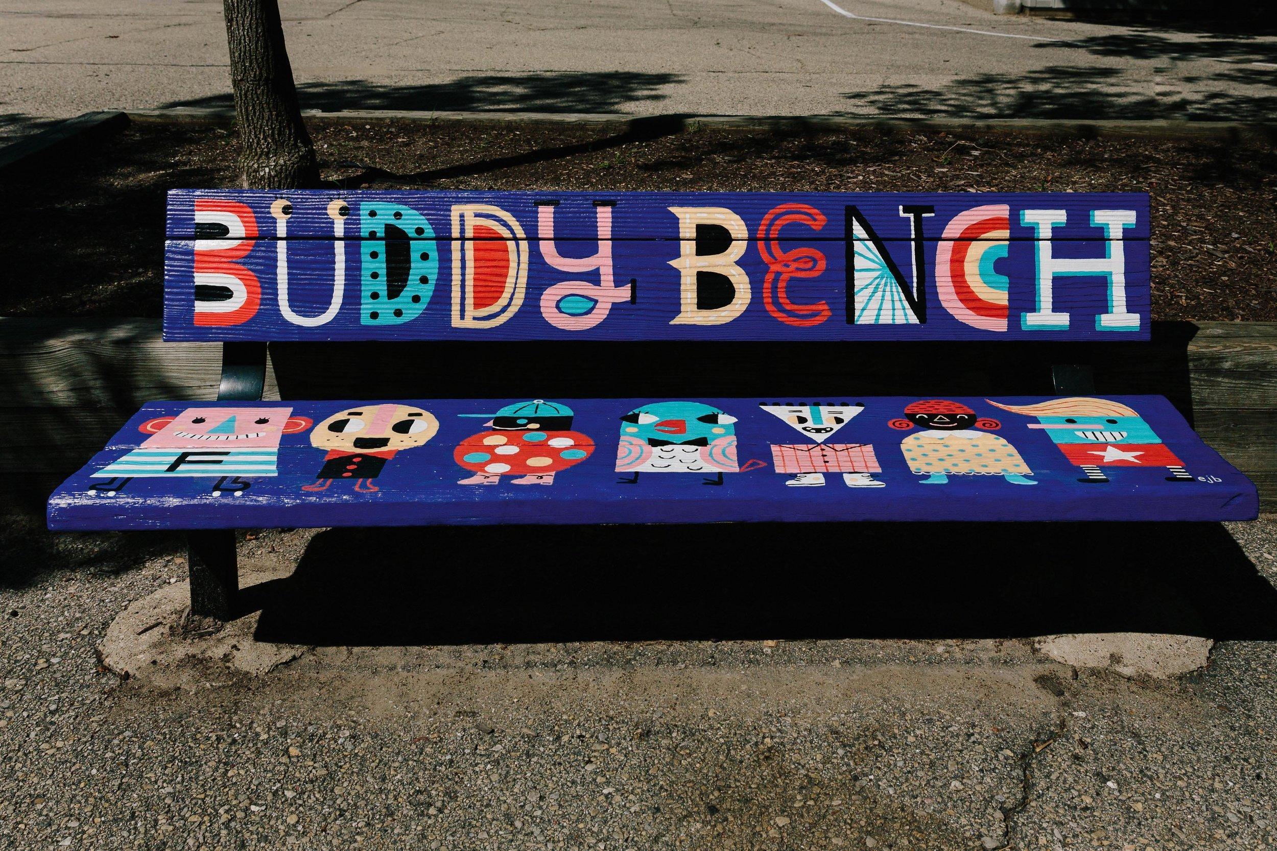 BuddyBench-2b.jpg