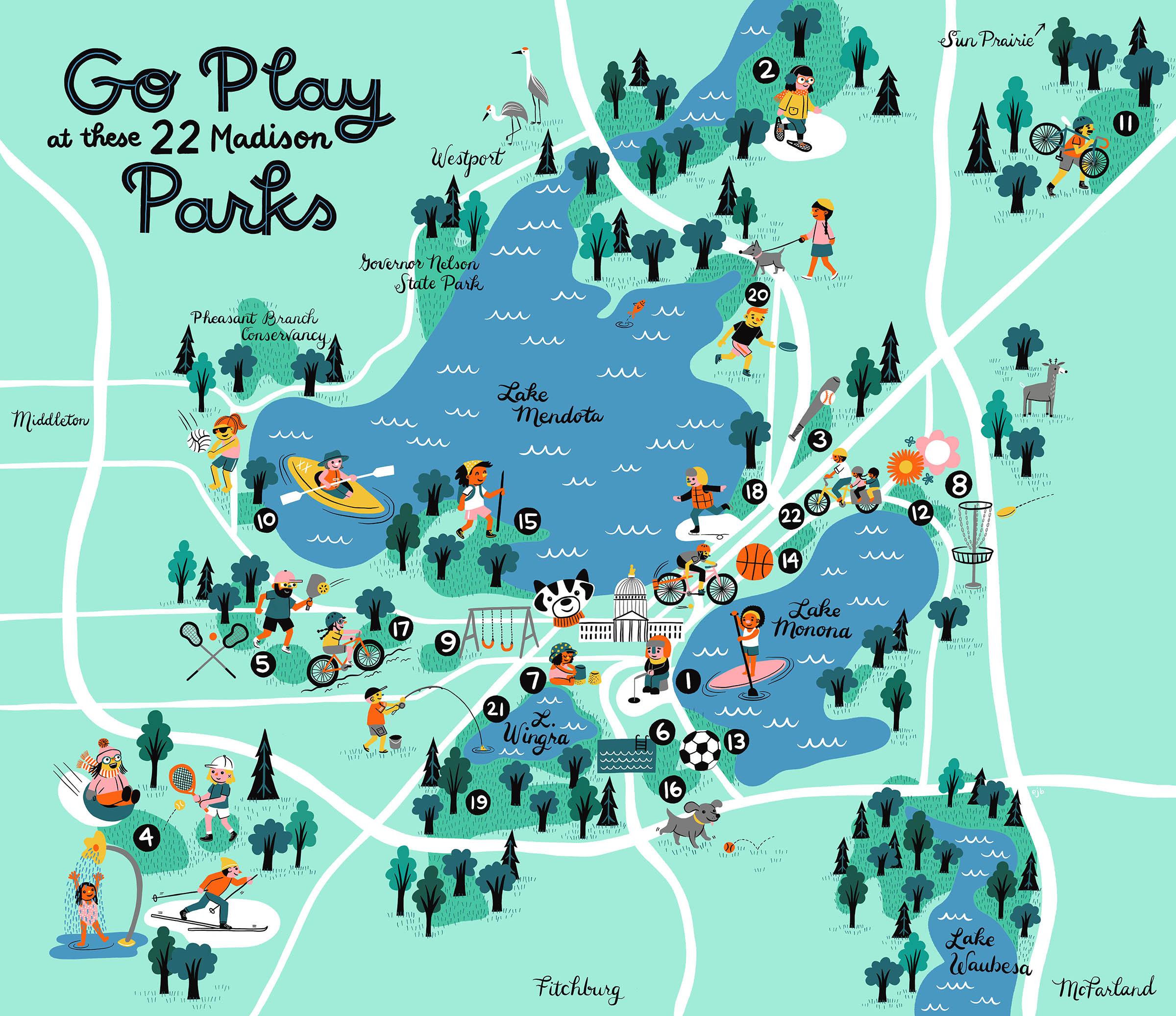 MadisonMagazine_ParksMap_hi.jpg