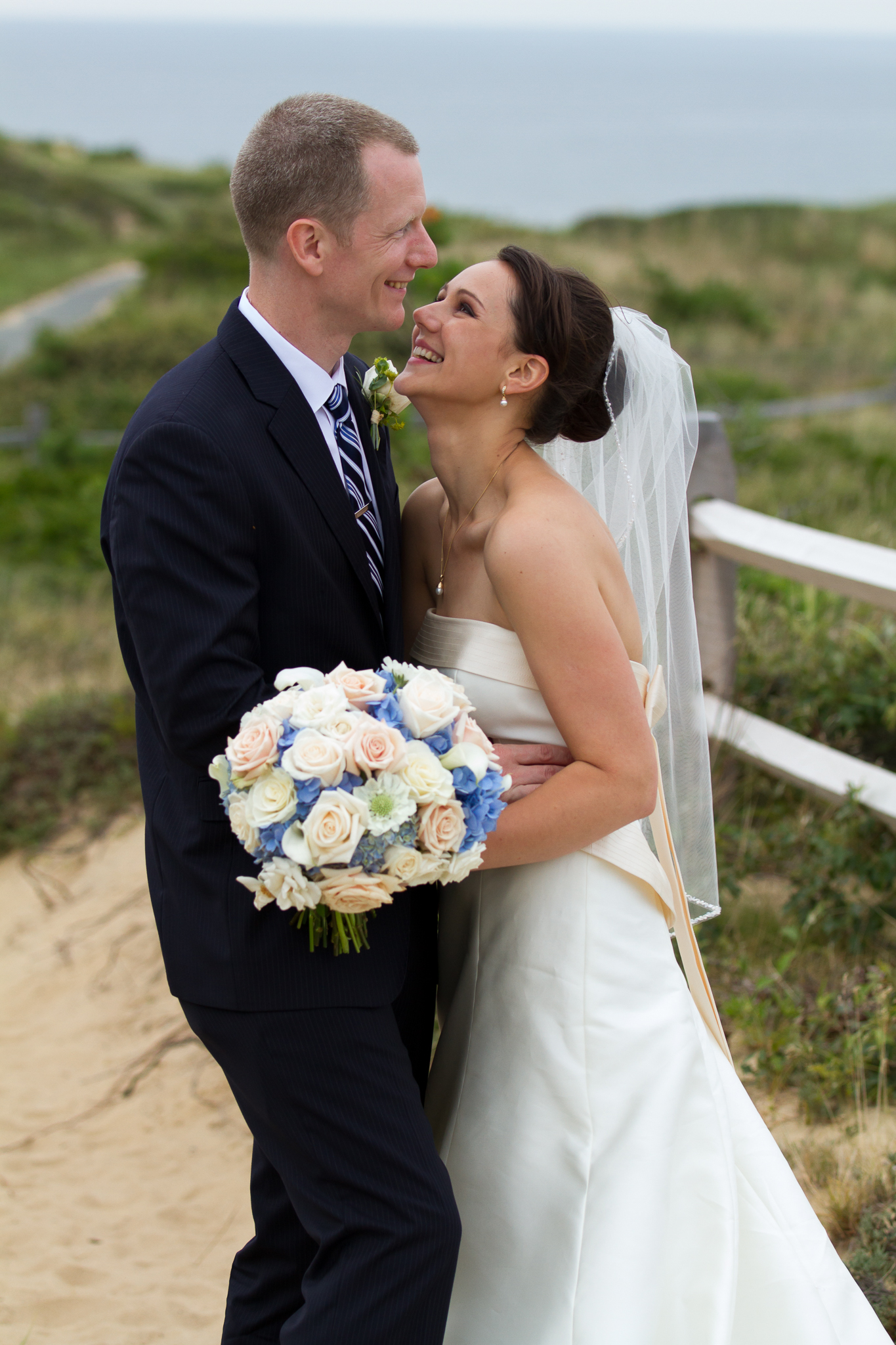 Copy of cape cod wedding photography unique creative lydia leclair photography