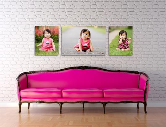 pinkgroup1.jpg