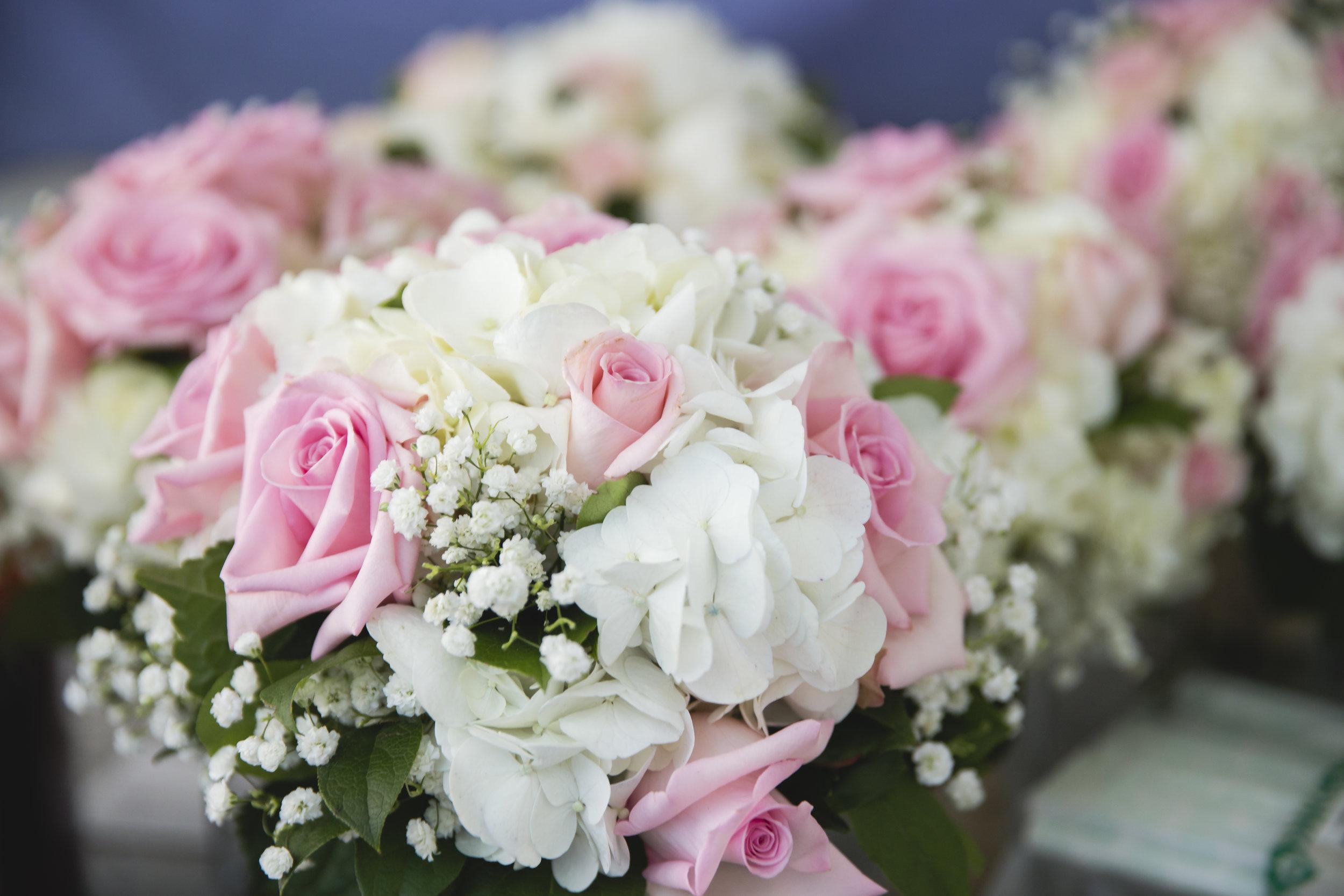 P&P-Wedding-10.jpg
