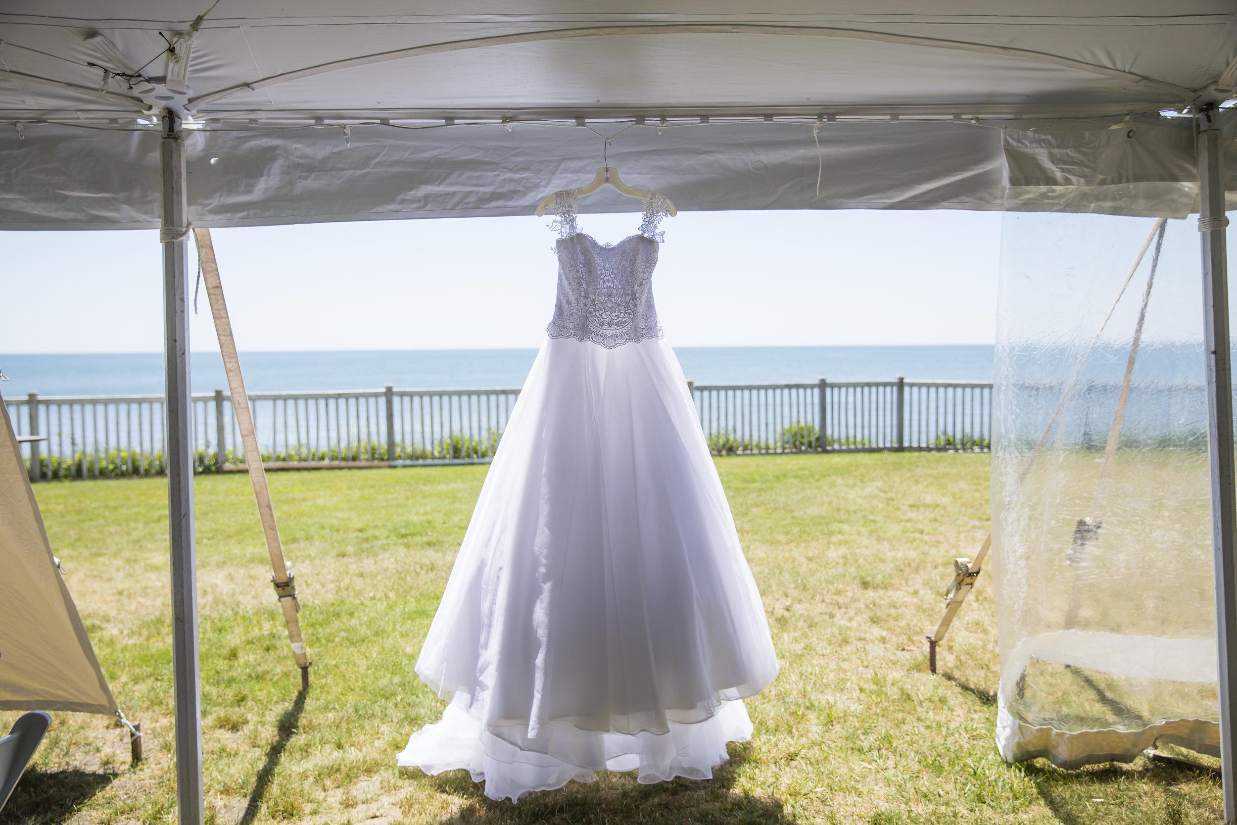 P&P-Wedding-26.jpg
